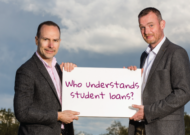 Who Understands Student Loans?
